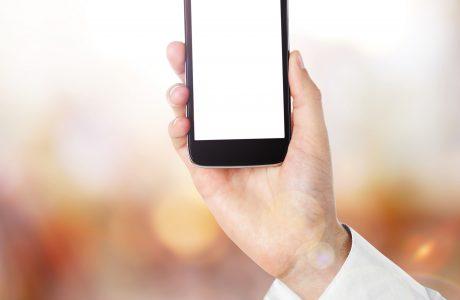 הצגת מסרונים בטלפון הנייד כראיה על בגידה